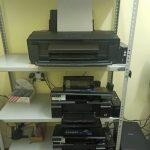 Печать фото А3